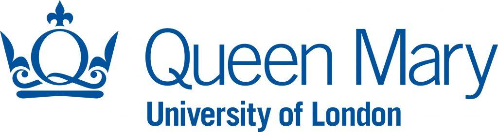 QMUL logo