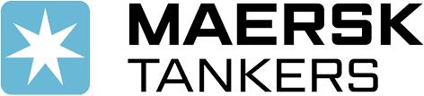 Maersk Tankers logo